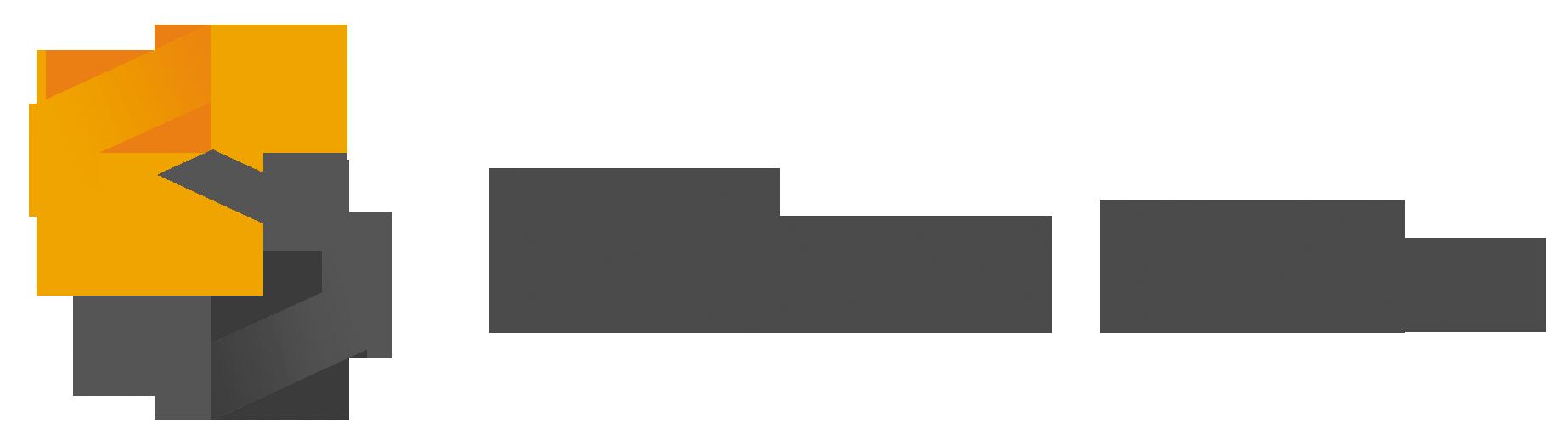 Shaar Stone