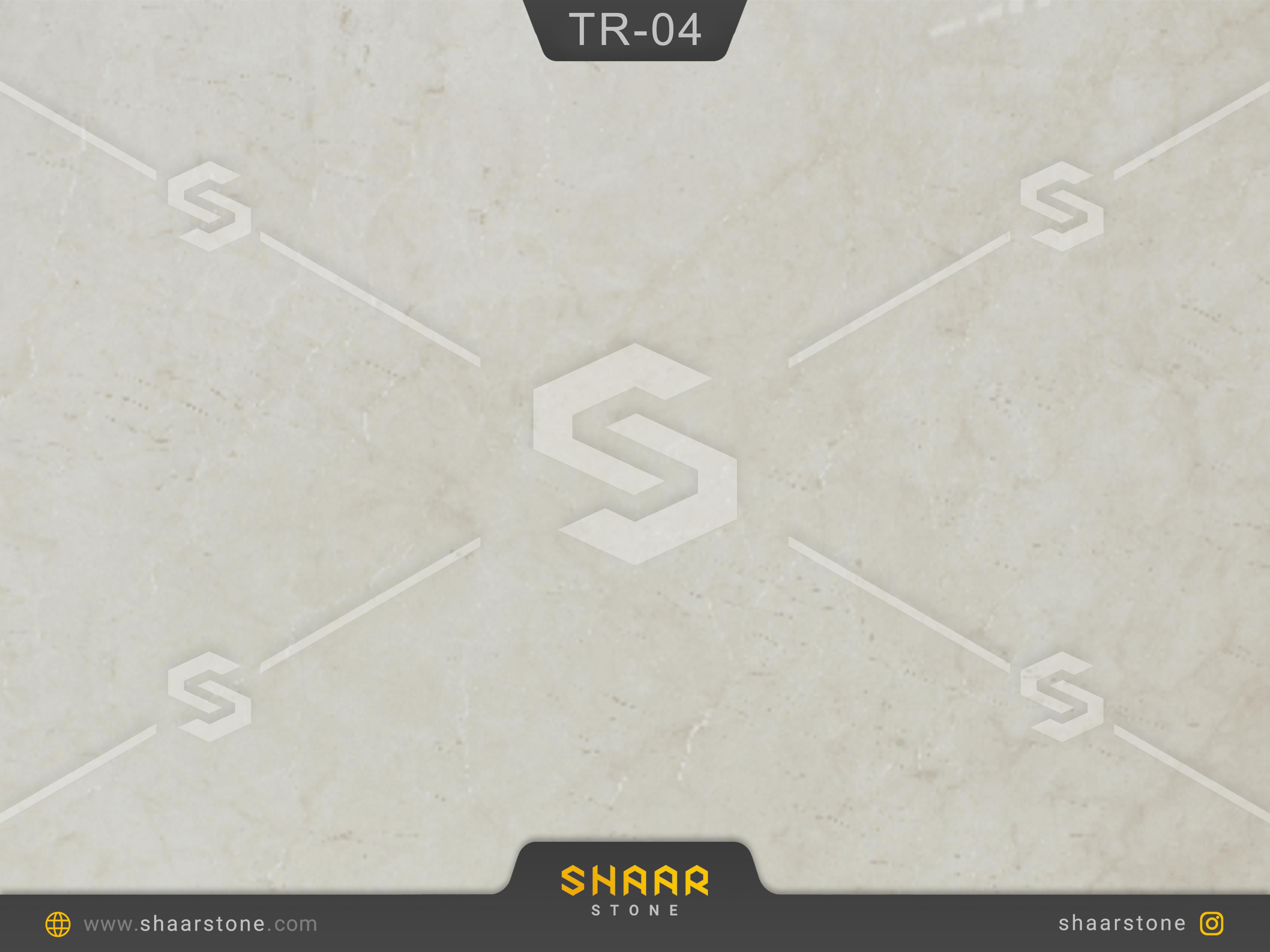 TR-04