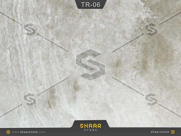 TR-06