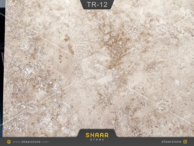 TR-12