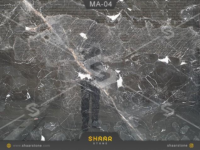 MA-04