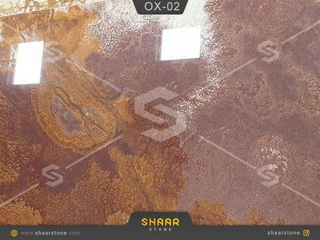 OX-02