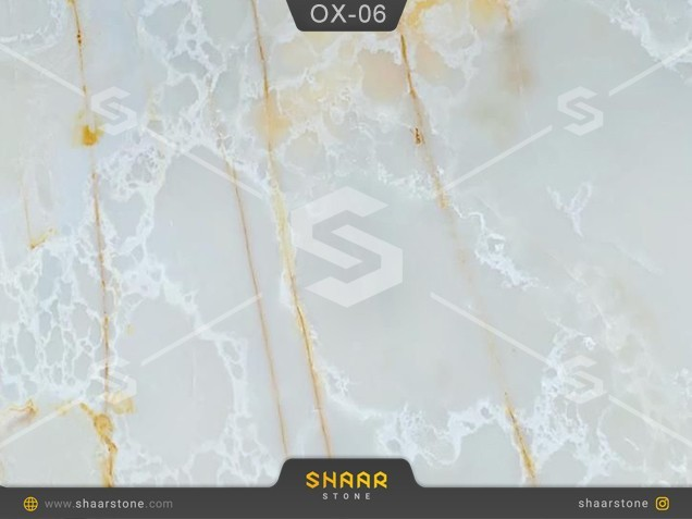 OX-06