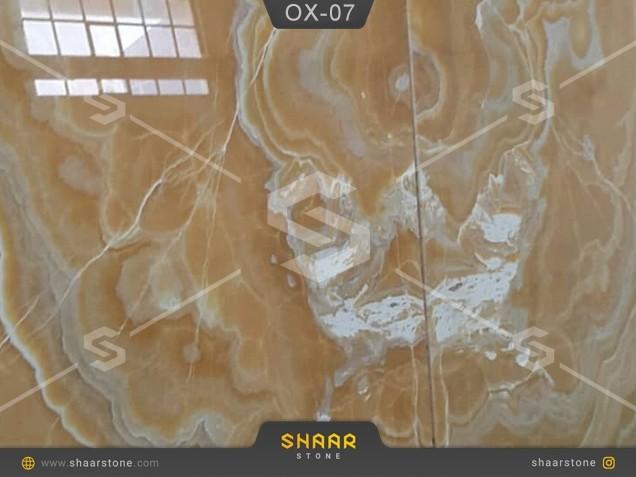 OX-07