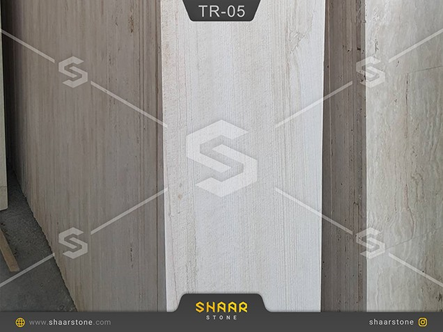 TR-05